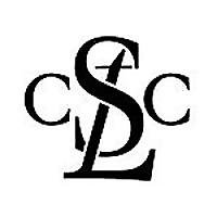 SaintLouis ChessClub