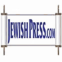 The Jewish Press | About Israel and the Jewish community worldwide