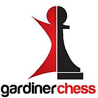Gardiner Chess
