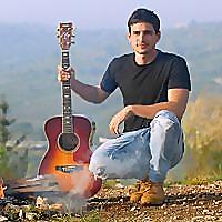 Guitar Songs Masters
