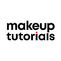 Makeup Tutorials - Videos and How To's for Applying Makeup