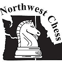 Northwest Chess Blog