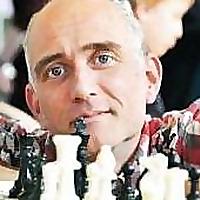 Chesslife