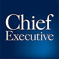 ChiefExecutive.net | Chief Executive magazine