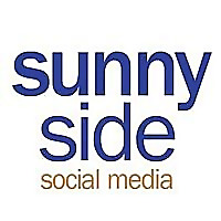 Sunnyside Social Media