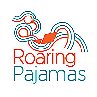 The Roaring Pajamas A Social Media Blog