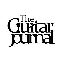 The Guitar Journal