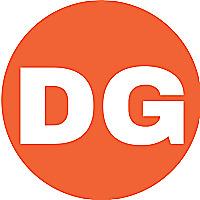 DigitalGYD