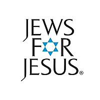 Jews for Jesus Sharing Our Faith in Jesus as Messiah to our Jewish People