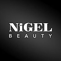 Nigel Beauty Emporium