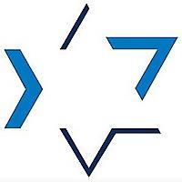 Jewish Cincinnati