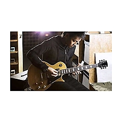 Guitar Adventures
