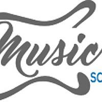 Music Skanner | Guitars