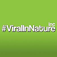 Viral In Nature - Canada's Award Winning Social Media Agency