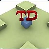 Techdivine