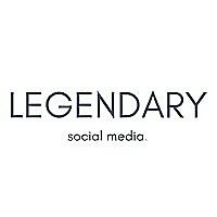 Legendary Social Media