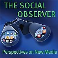 The Social Observer