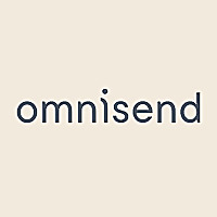Omnisend | eEcommerce & Omni Channel Marketing Blog