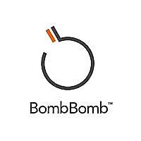 BombBomb.com | Video Email using Gmail, Mobile, and Web