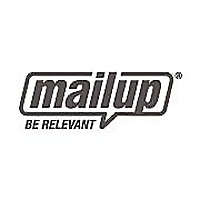 MailUp - Email & SMS Marketing Pro