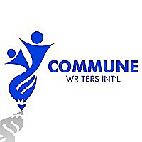 COMMUNE WRITERS INT'L