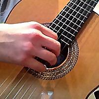 Classical Guitar n Stuff