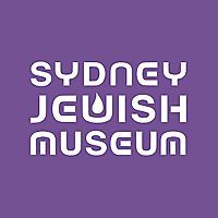 Sydney Jewish Museum