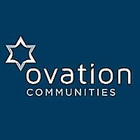 Ovation Communities | Jewish Senior Living in Wisconsin