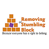 Removing the Stumbling Block
