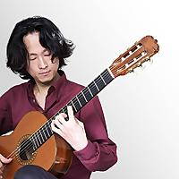KS Classical Guitar Blog