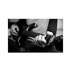 East Village Guitar Lessons, London