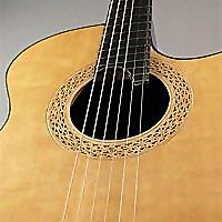 Dream Guitars Blog