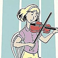 The Violin Blog