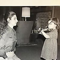 Violin Teachers Blog