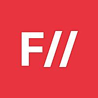 印度的女权主义——FII