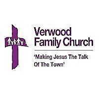 Verwood Family Church
