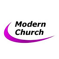 Modern Church Blog