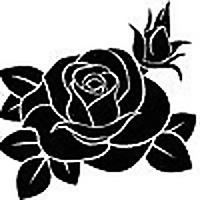 Inkluded | Tattoo Blog, Store & Community