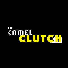 Camel Clutch Blog