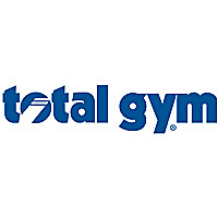 Total Gym Pulse