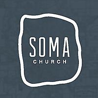 Soma Church
