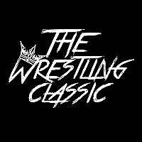 The Wrestling Classic
