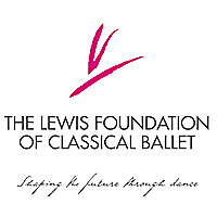 The Lewis Foundation of Classical Ballet