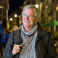 Rick Steves' Travel Blog