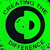 Creating the Difference