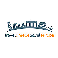 Travel Greece Travel Europe