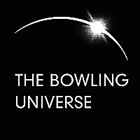 The Bowling Universe.