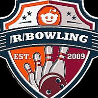 Reddit » Bowling