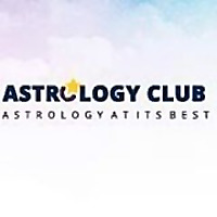 Astrology Club - Astrology and Horoscopes