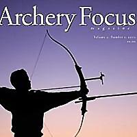 Archery Focus Magazine